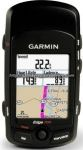 Réparation Garmin Edge 705